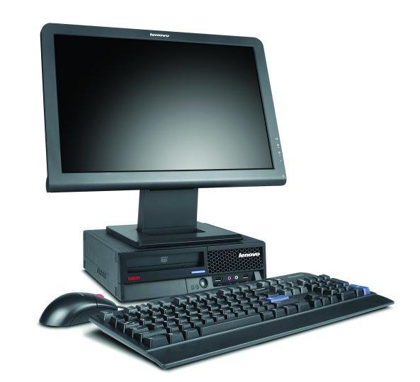Nyomtato Info: Önkormányzatok Részére Kedvezményes új Számítógép